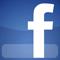 Tom-Pac on FaceBook
