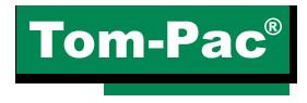 Tom-Pac Inc.
